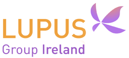 Lupus Group Ireland Logo
